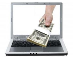 mua laptop cũ giá cao cần thơ