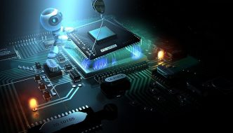 computer_tech