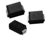 diode smd