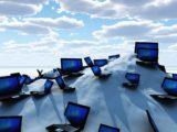 Tương lai nghề sửa chữa laptop