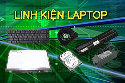 linh kiện laptop cần thơ