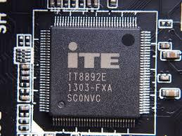 ioite8892e
