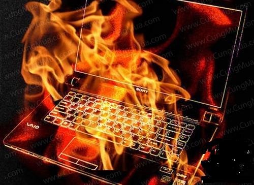 laptop-rat-nong