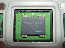 nectokin-to