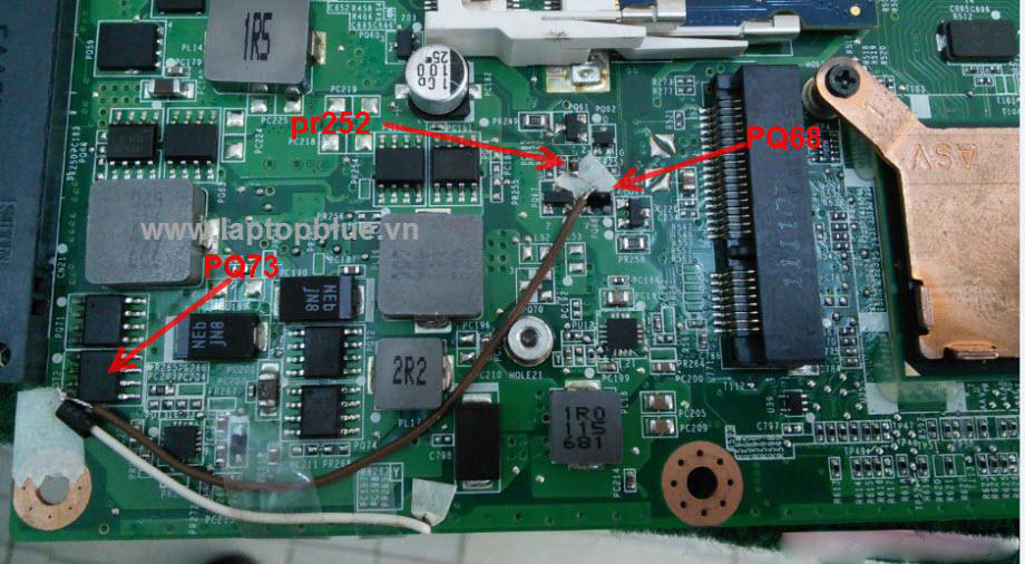 Laptopblue.com---Acer-aspire-4820G-kich-tat-2