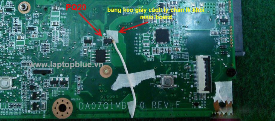 Laptopblue.com---Acer-aspire-4820G-kich-tat-3