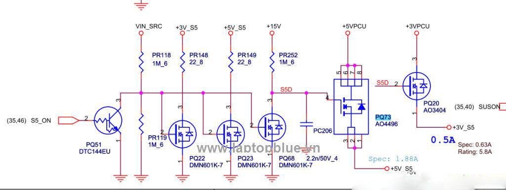 Laptopblue.com---Acer-aspire-4820G-kichn-nguon-tat-ngay