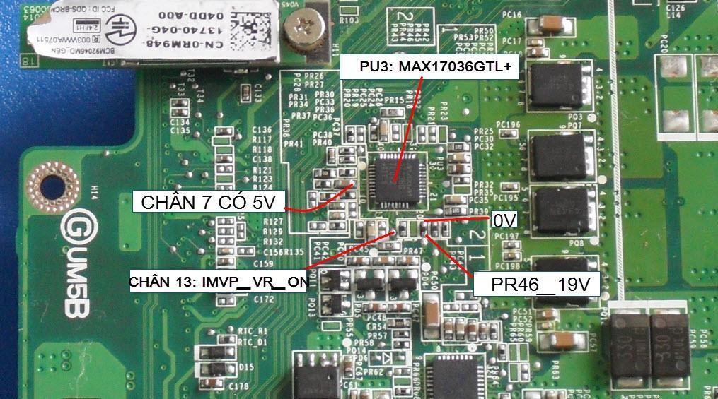 Laptopblue.com---CPU