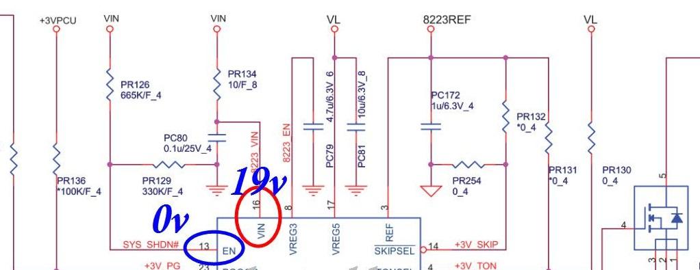 Laptopblue.com---acer-Aspire-V3-471-schematic