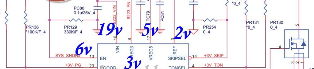 Laptopblue.com---acer-V3-471-schematic