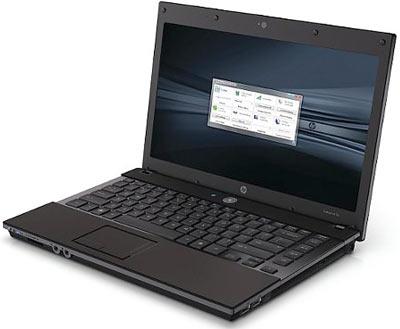ProBook-4410s