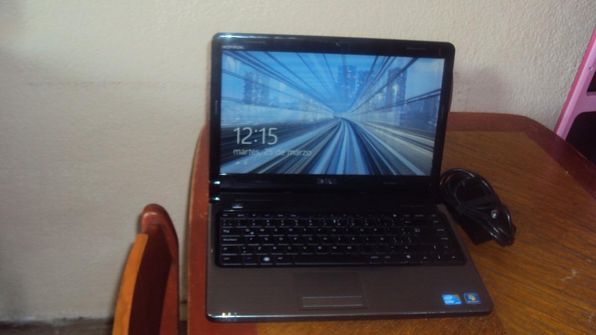 laptop-dell-inspiron-1464-core-i3-azul-en-muy-buen-estado-15366-MLM20100886955_052014-F