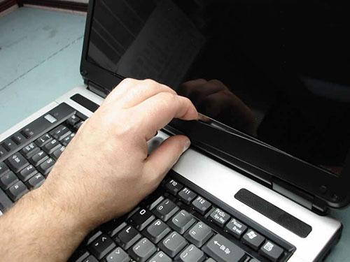 thay màn hình laptop toshiba cần thơ