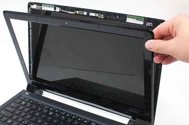 thay màn hình laptop dell cần thơ