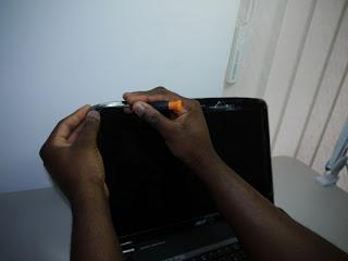 thay màn hình laptop acer cần thơ