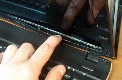 thay màn hình laptop asus giá bao nhiêu