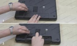 thay-man-hinh-laptop-hp-01