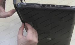 thay-man-hinh-laptop-hp-03