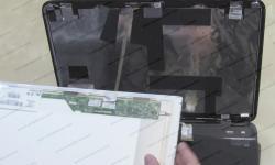 thay-man-hinh-laptop-hp-07