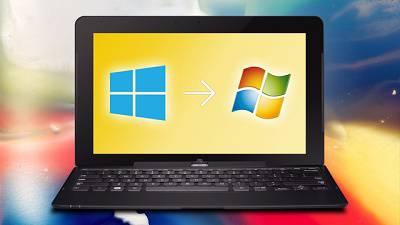 cài win laptop lấy liền cần thơ