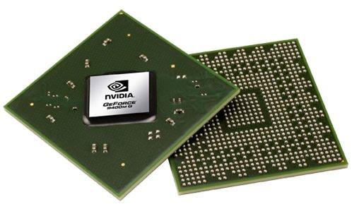 đóng chip VGA laptop Cần Thơ