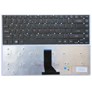 key-ac-4830