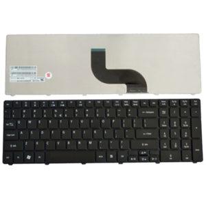 key-ac-5810