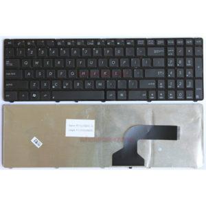 key-as-k52