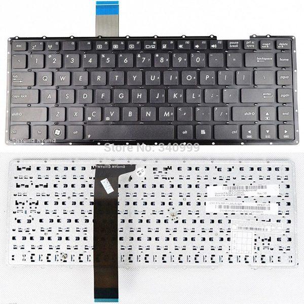 key-as-x401