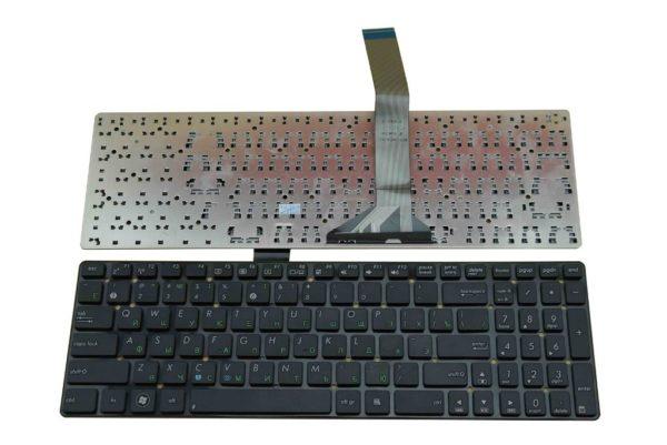 bàn phím laptop asus k511 cần thơ