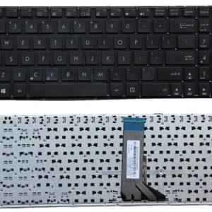 bàn phím laptop asus x551 cần thơ
