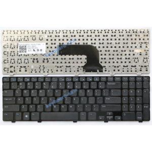 key-de-3521
