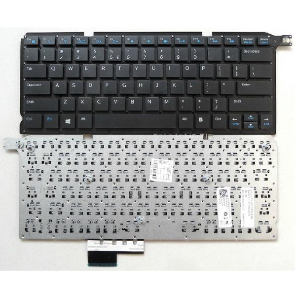 key-de-5460
