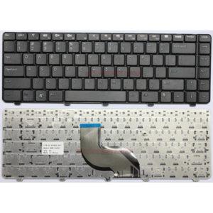 key-de-n4010