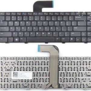 key-de-n4110