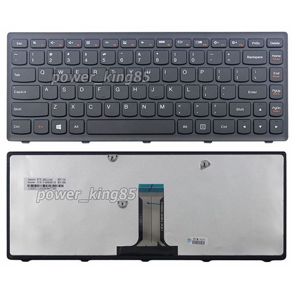 key-ln-g400s