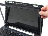 Thay màn hình laptop lấy liền Cần Thơ