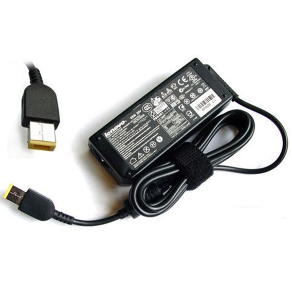 adapter-lenovo-20v-3-25a