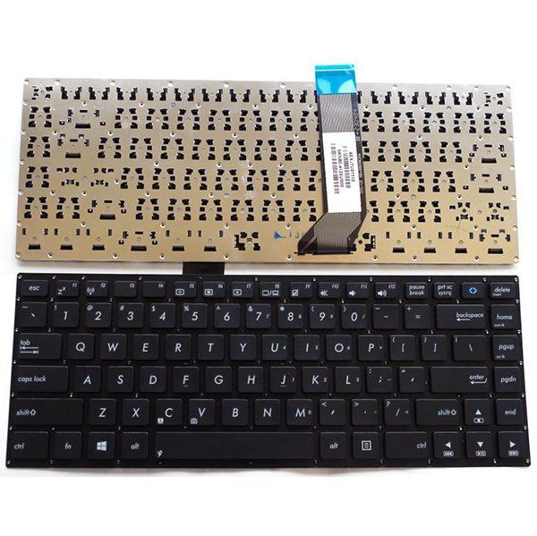 key-asus-x402