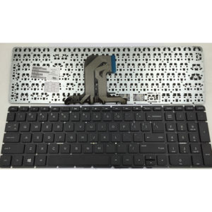 key-hp-15ac