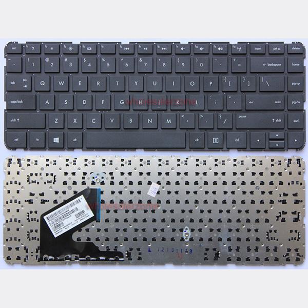 key-hp-15b