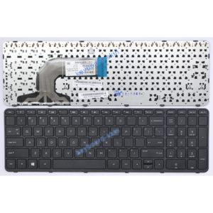 key-hp-15e