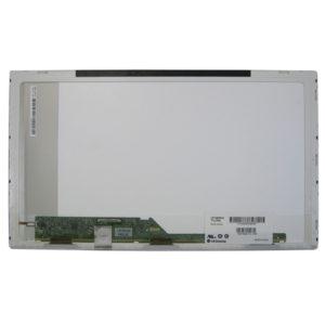 lcd-laptop-fat