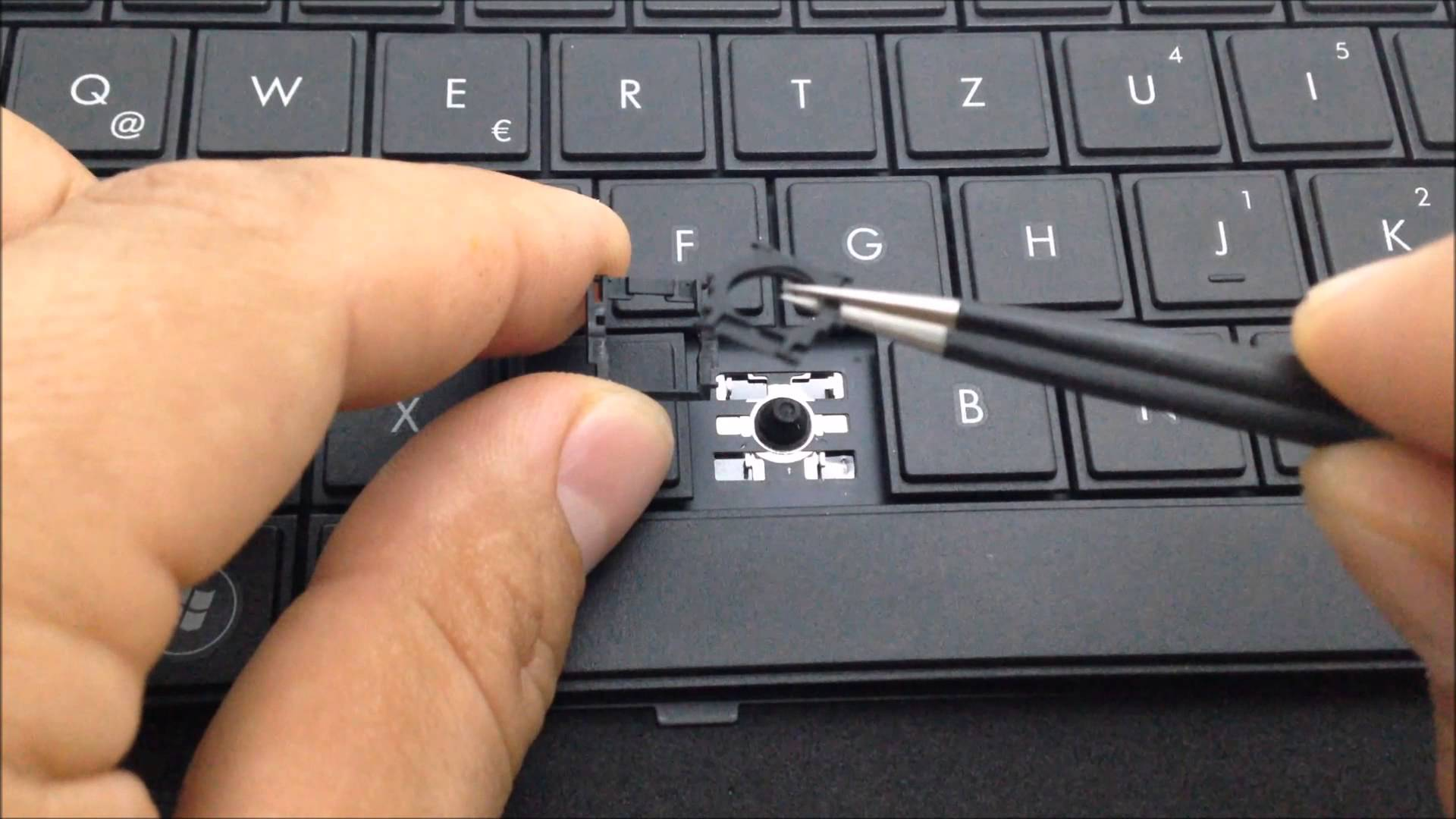 keyboard-laptop-repair