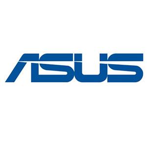 Pin laptop Asus