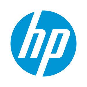 Bàn phím laptop HP