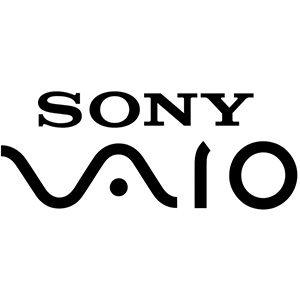 Sạc laptop Sony Vaio