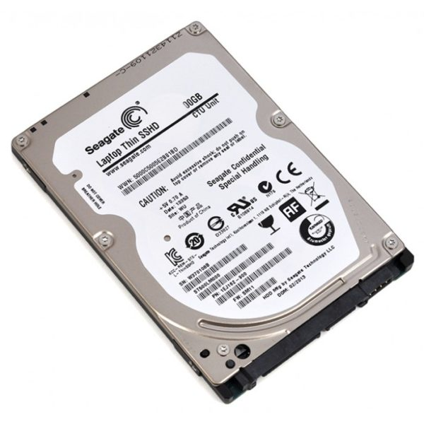 hdd-sata-500gb