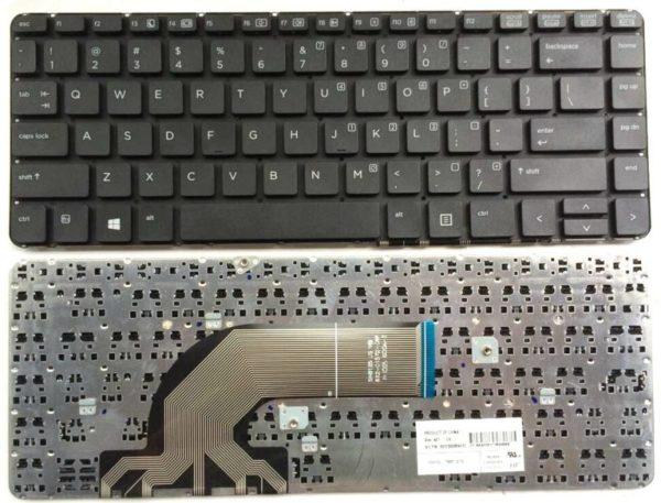 bàn phím hp probook 440 g0