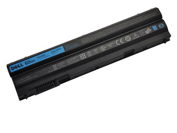 bán pin laptop dell chính hãng giá rẻ cần thơ